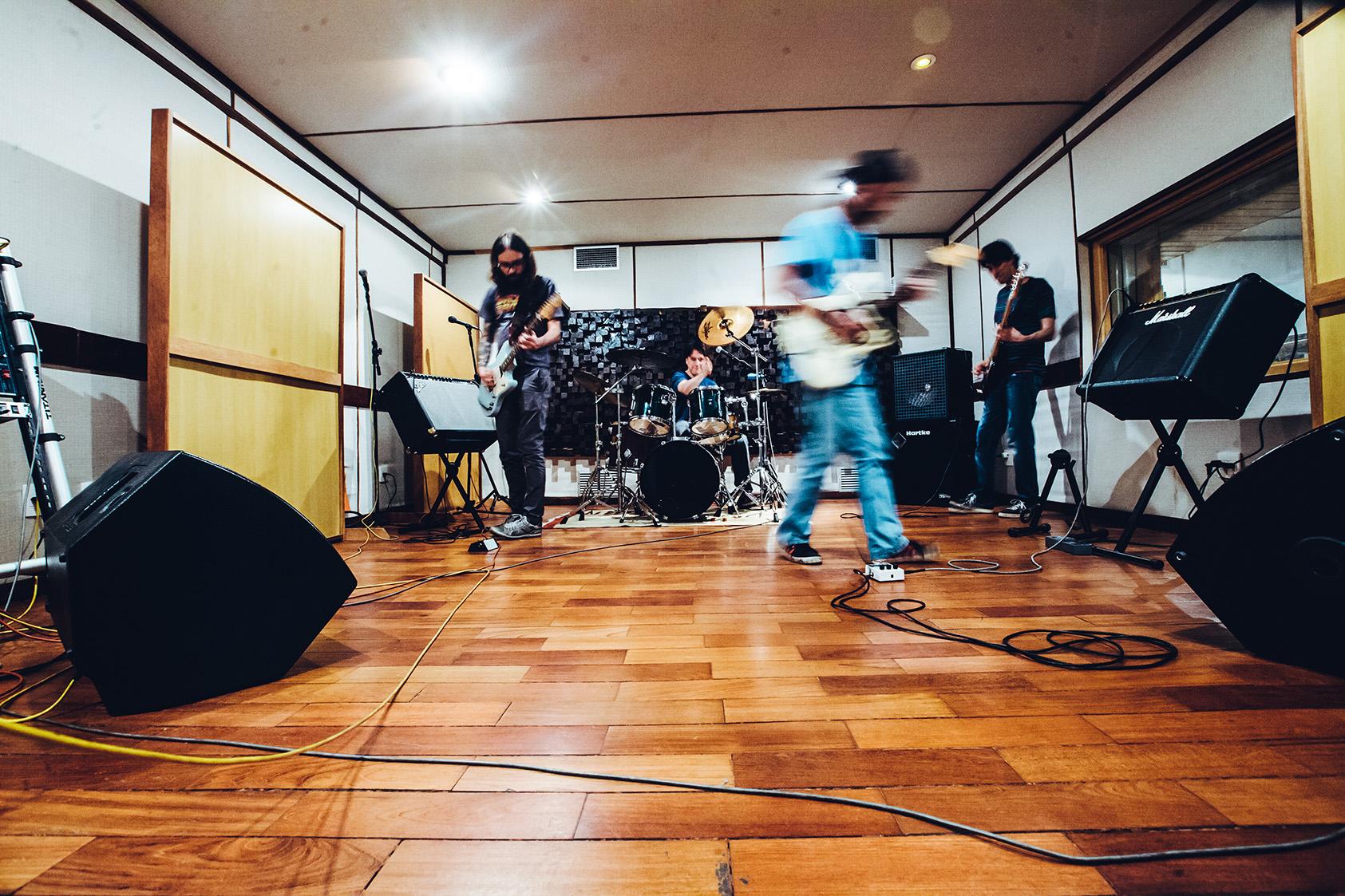 estudio FC