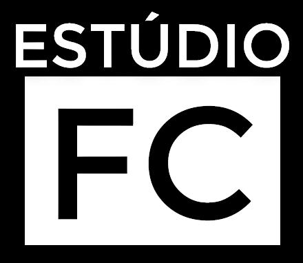 Estúdio musical em Alphaville, Barueri, SP. Melhor espaço acústico da região. Gravação, edição, ensaio e soluções em música e áudio.